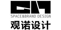 台州观诺建筑装饰