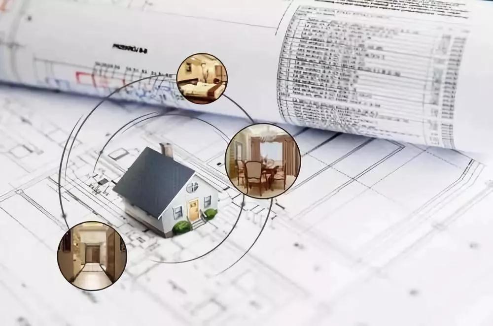 【家居装修建材】装修行业越来越难做,我们该怎样调整策略?