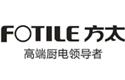 台州ke达kang贸易