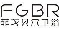 台州菲戈贝尔厨卫科技有限公司